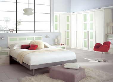 Contact Gurgaon Interiors Decorators Blog Gurgaon Interiors Designers Call 9999 40 20 80 NEW DELHI GURGAON NOIDA INTERIORS ARCHITECTS