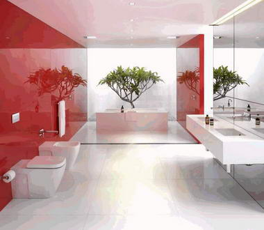 FIND INTERIOR WORK FOR BATHS IN DELHI GURGOAN INDIA Call 9999 40 20 80 Brij Kumar Gurgaon Interiors Designers