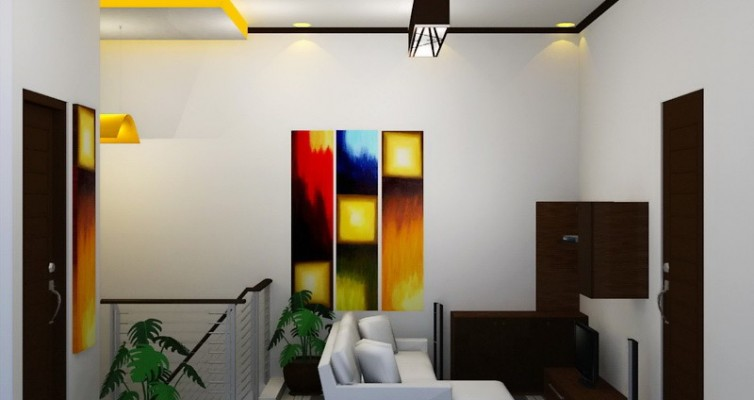 Fall Ceiling Gurgaon Interiors Designers