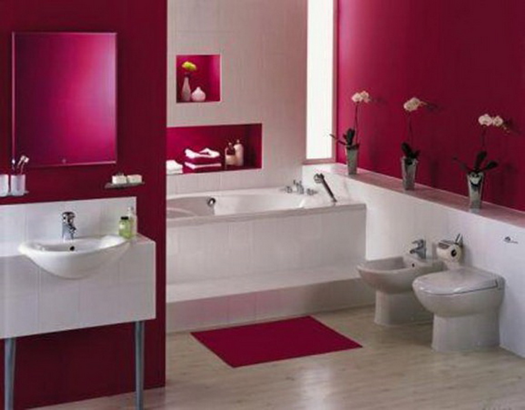 Gurgaon Interiors Designers in delhi gurgaon india call 9999402080