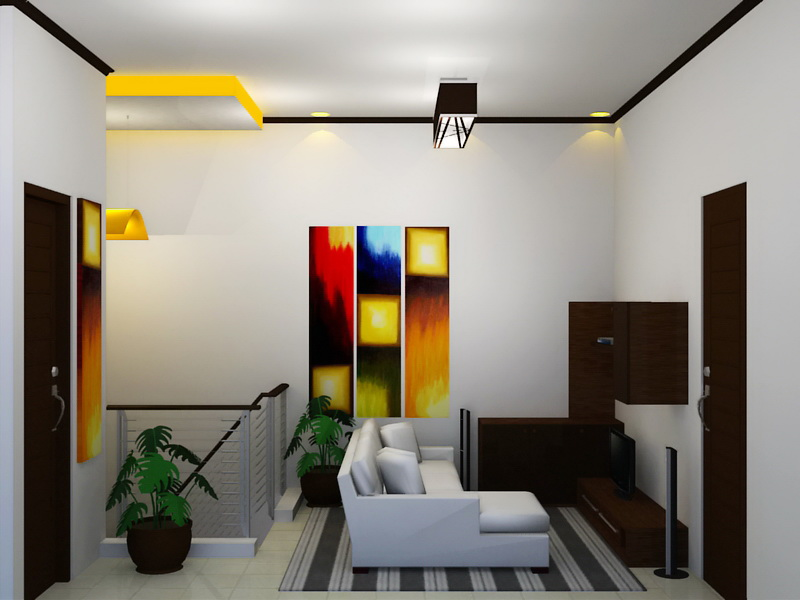 Best interior designers interior decorators for home and for Apartment interior designs india