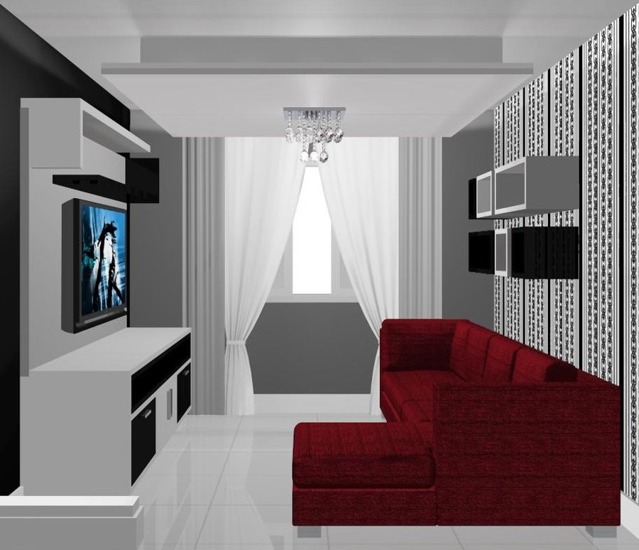 Indian House Interior Design Wood Works Pictures Best