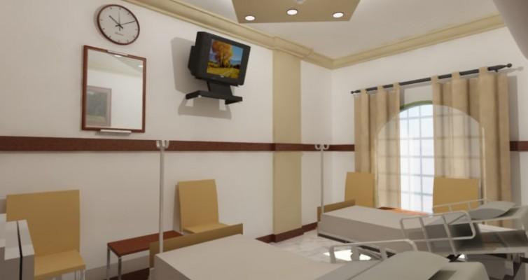 GURGAON INTERIORS FOR HOSPITALS NURSING HOMES CALL 9999 40 20 80