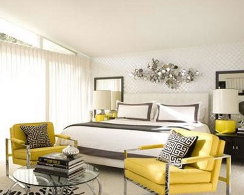 Gurgaon Interior Designing  Decoration services call 9999 40 20 80 INDIA DELHI