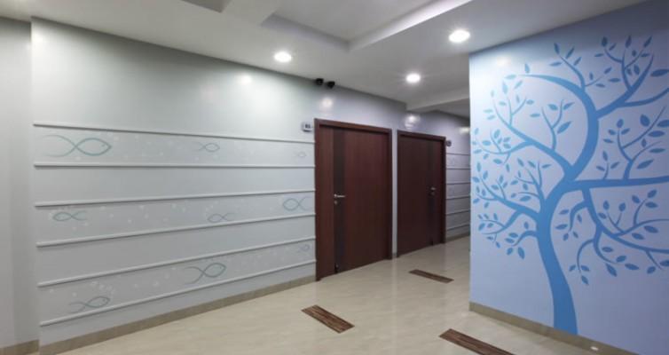 Need Hospital Interior Design service,Hospital Renovation work,Hospital Construction work in Delhi,Gurgaon,NCR India