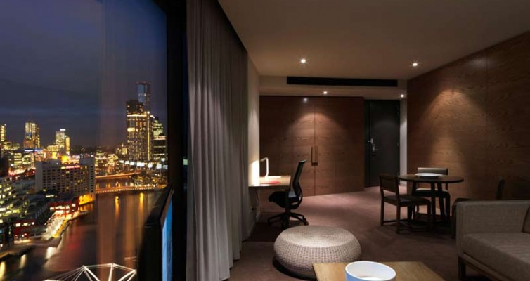 awesome-interior-design-for-hotel-in-gurgaon