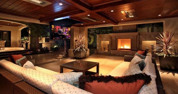 best-interior-design-for-top-class-hotels