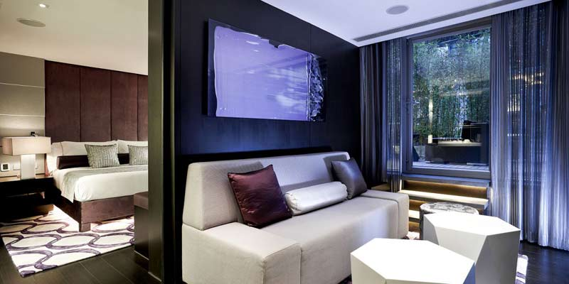 hotel-bed-room-interior-design-in-gurgaon-delhi-ncr