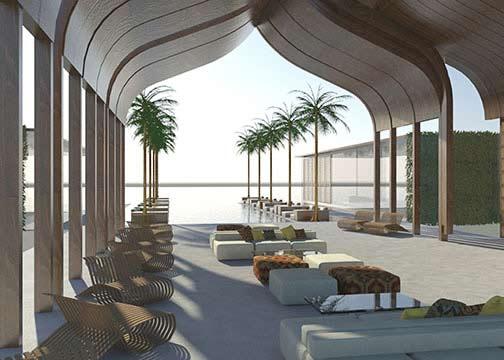 interior-designing-for-university-school-college-lounge--waiting-room-gurgaon-interiors