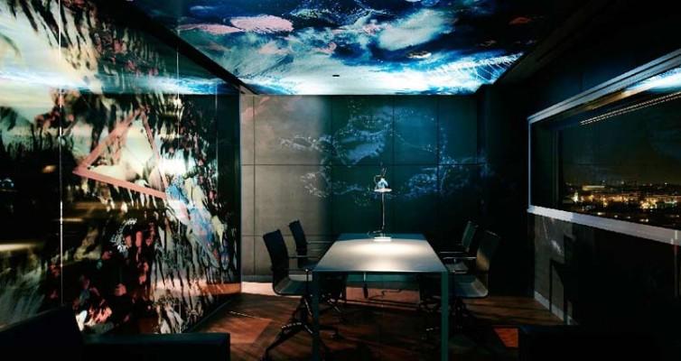 do you want interior design for club gurgaon interiors designers