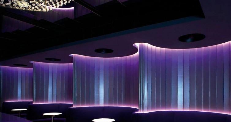 top-class-interior-design-for-hotel-bar-club-disco-in-gurgaon-delhi