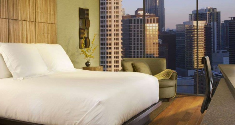world-class-interior-design-for-hotel-bed-room