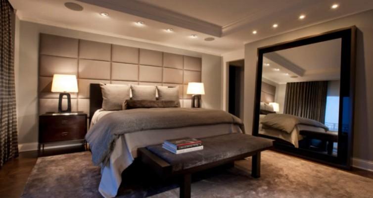 India's top and famous interiors design firm:Gurgaon Interiors Designers 9999 402080