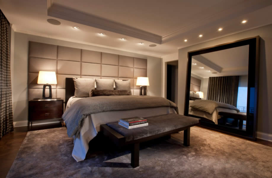 India's top and famous interiors design firm:Gurgaon Interiors Designers 9999 402080
