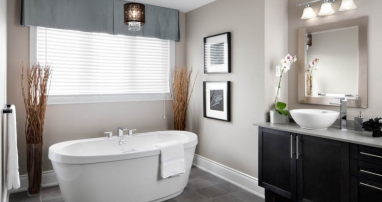 Luxury Bathroom Interior Designer Services Gurgaon New DELHI India 9999402080