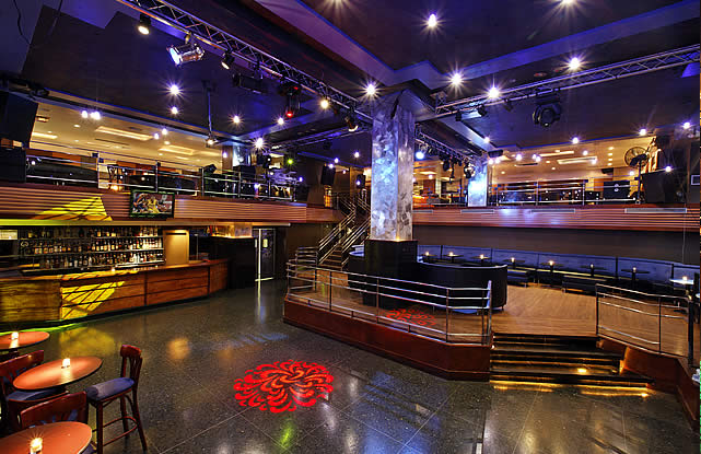 Night Clubs Pubs Bars Disc Disco Club Dance Lounge Designer Contractors  Construction Delhi Mumbai Jaipur Pune | Gurgaon Interiors Designers