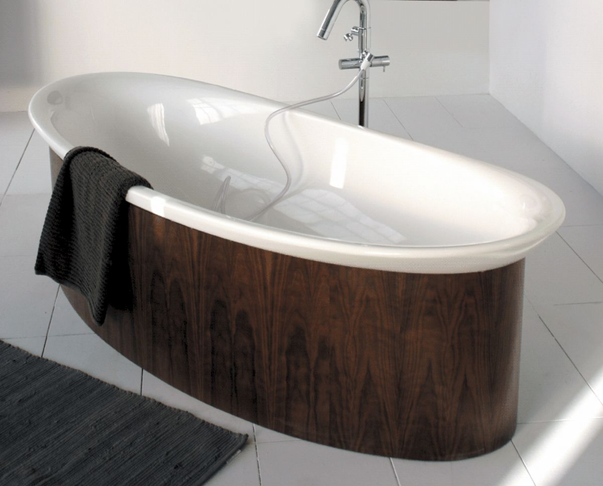 Very reliable renovate renovation renew remodeling for New bathtub designs