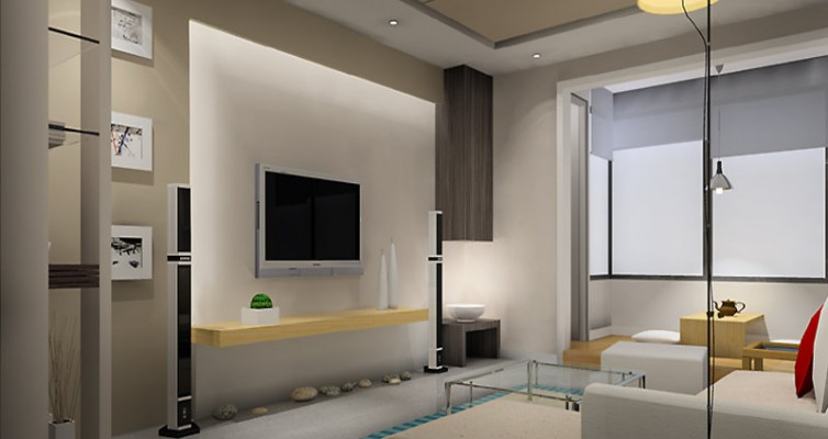 Famous Interior Designers Work gurgaon interiors designers decorators furnishers call 9999 40 20 80