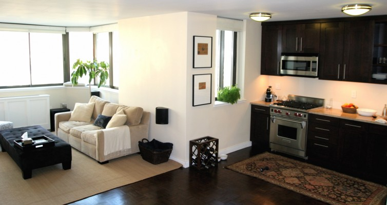 Saket New Delhi : Most famous popular reliable experience building civil contractor interior Designers for home office