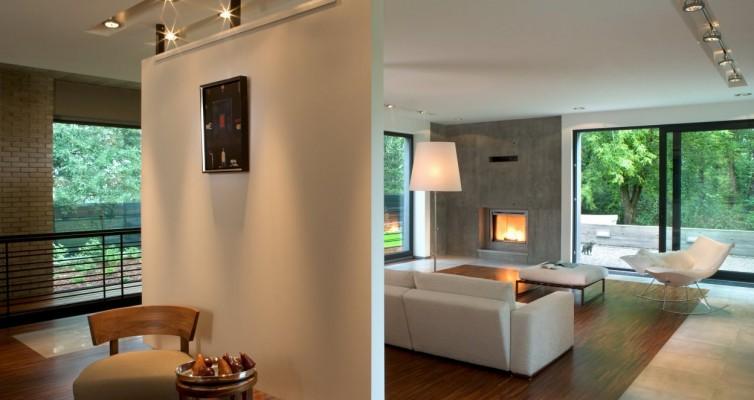 civil contractors home house interiors designers delhi gurgaon india construct building