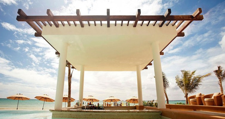 Want to develop start open build construct buy renovate luxury hotel resort spa in Ajmer India